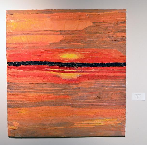 p-Art Center Open House-Artist-in-Residence-Program-Weiner-Earthly-Sunrise_0888.jpg