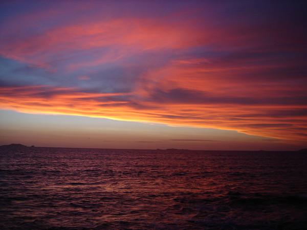 Fiji Nov 05