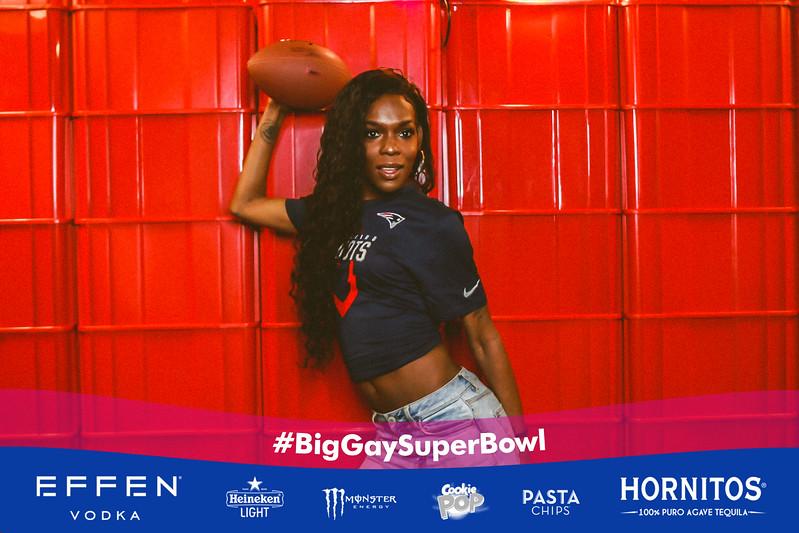 Big Gay Super Bowl Party 2017-191.jpg