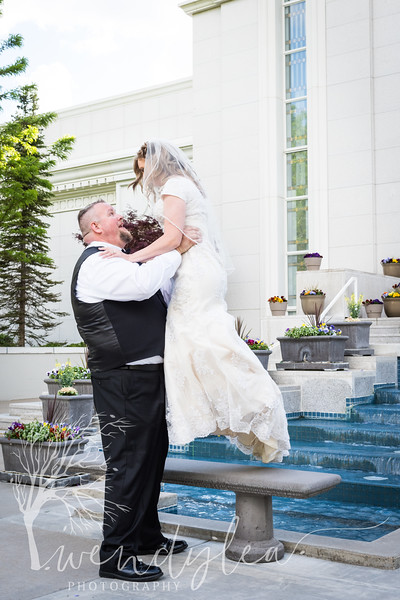 wlc  Krachel Wedding 260 2018.jpg
