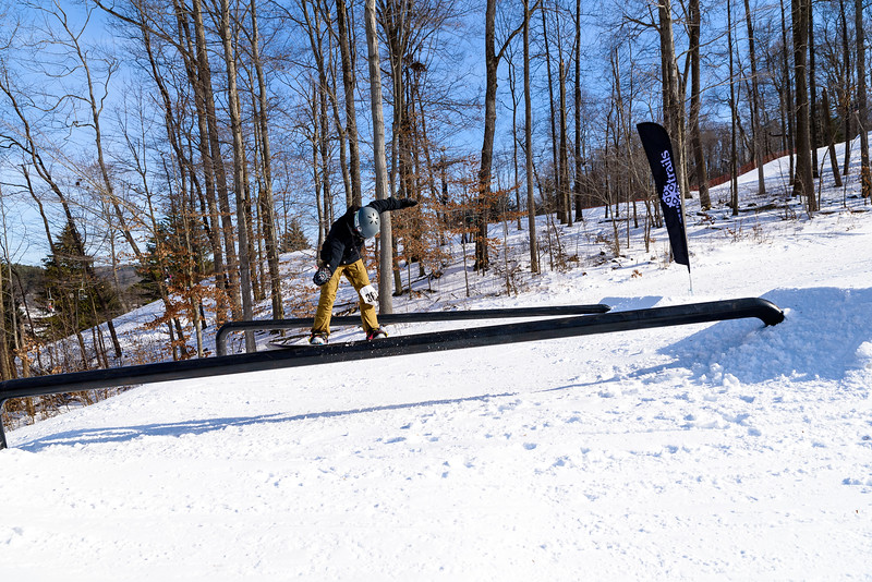 The-Woods-Party-Jam-1-20-18_Snow-Trails-3701.jpg