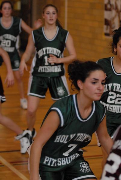 2008-02-17-GOYA- Basketball-Tourney-Warren_190.jpg