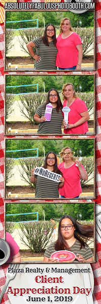 Absolutely Fabulous Photo Booth - (203) 912-5230 -190601_051454.jpg