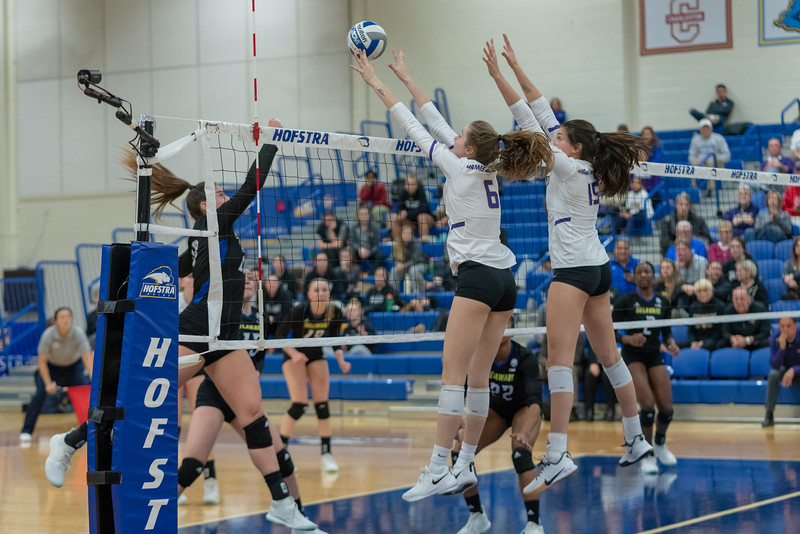 20191123_CAA_Womens_VolleyBall_Championship_095.JPG
