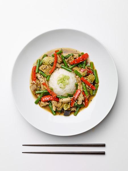 PM_Food_604.jpg
