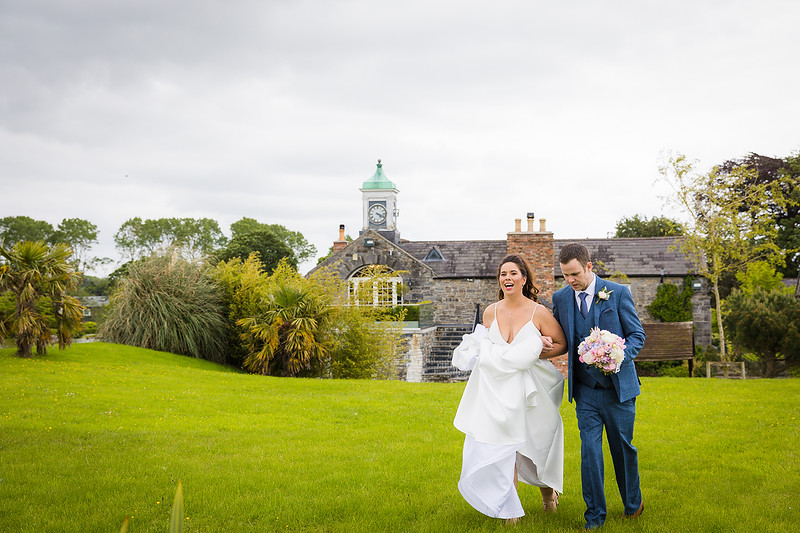 Ballymagarvey_wedding_photography.jpg