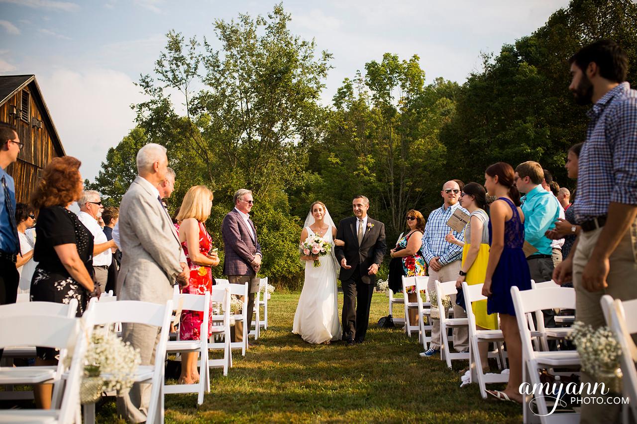 brettkelsey_weddingblog31