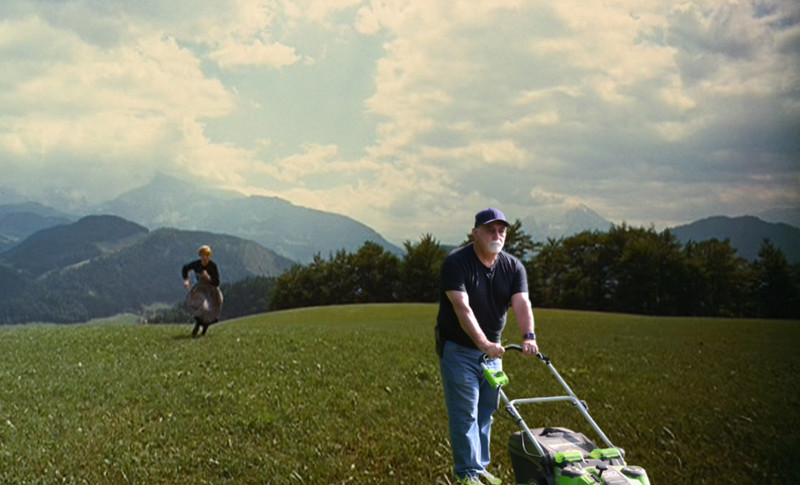 Hills are alive 6 with mower.jpg
