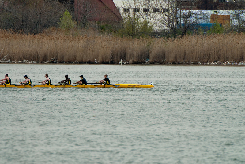 Maryland Championship Regatta -0309