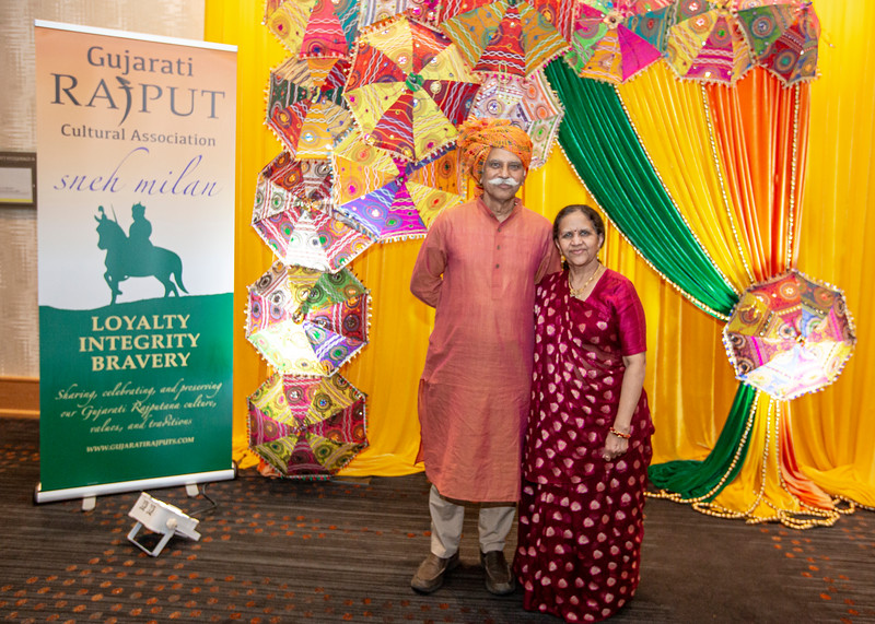 2019 11 Gujarati Rajput Celebration 181_B3A1405.jpg