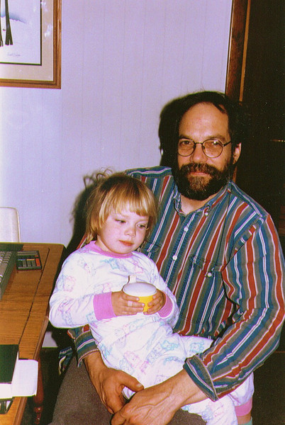 Alina & Dave, 9-16-95  .jpg