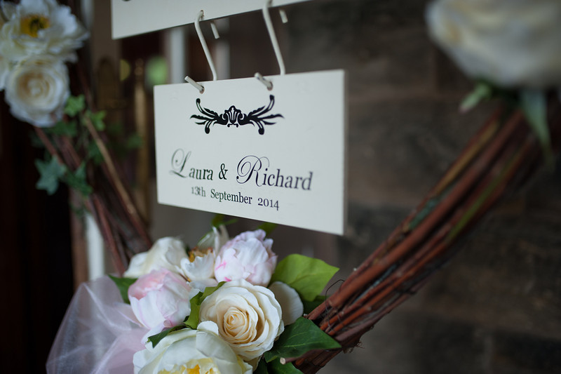 Laura&Rich_0914_136.jpg