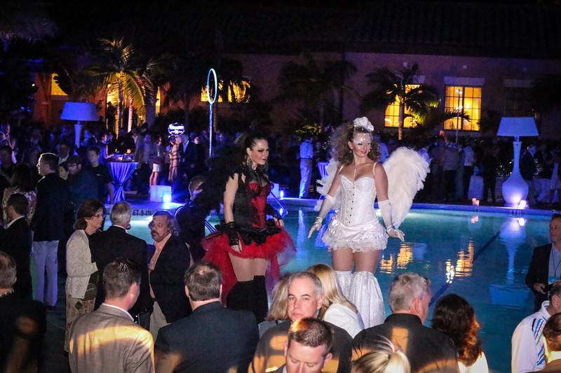 Celebrity VIP 2015 Event 143.jpg