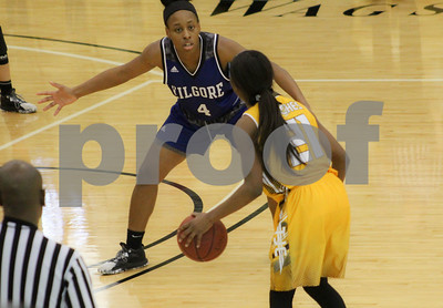 tjc-women-take-down-kilgore