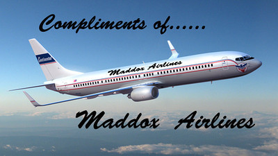 Maddox Airlines label.jpg