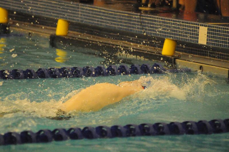 state meet finals-136.jpg