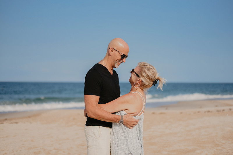 Beach2019-17.jpg