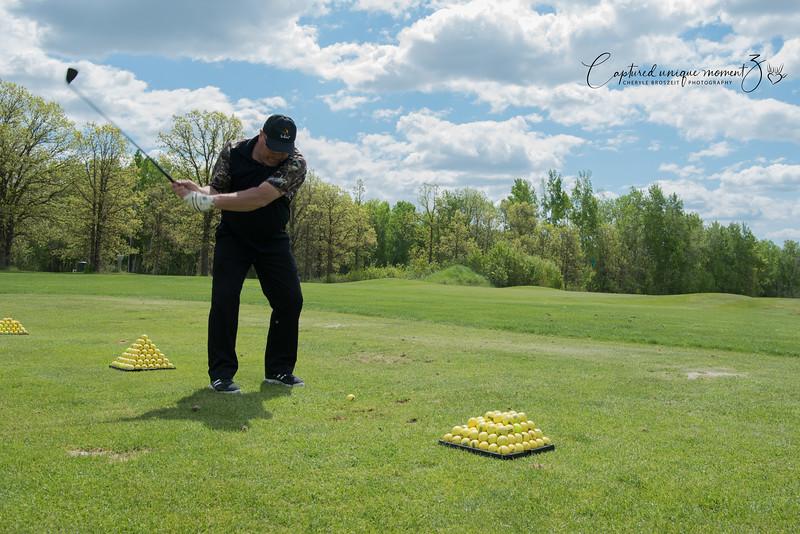 National Deaf Golf Clinic-103.jpg
