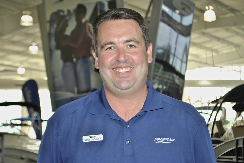 Scott Doolan_DAL_Salesman_headshot.JPG