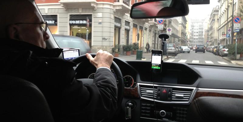 drivetime.jpg