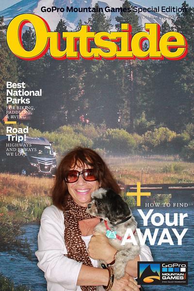 Outside Magazine at GoPro Mountain Games 2014-283.jpg