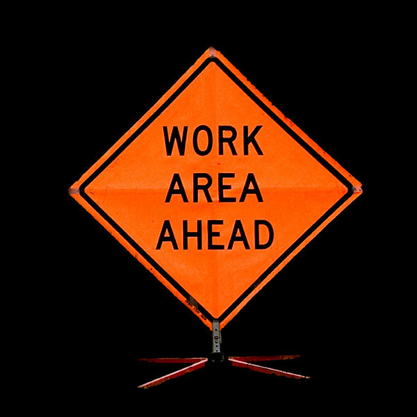 clip-015-sign_work_area_ahead-wdsm-29sep11-200-0555.jpg