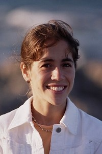 Erika Werner