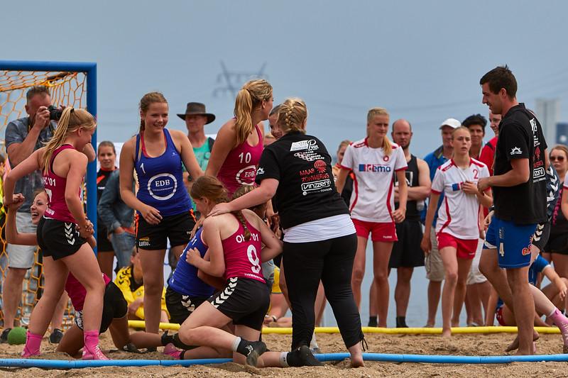 Molecaten NK Beach Handball 2015 dag 2 img 683.jpg
