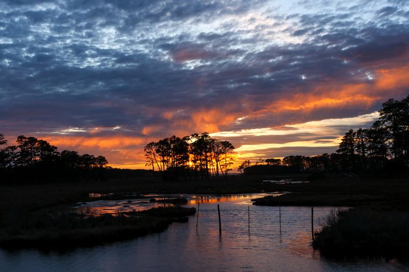 Chincoteague Sunset Three.jpg