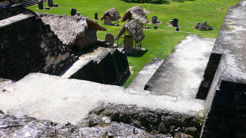 Guatemala 2010  182.jpg