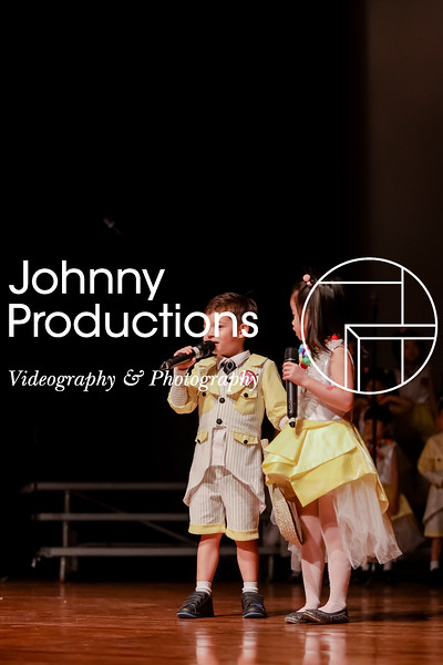 0002_day 1_yellow shield_johnnyproductions.jpg