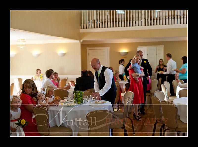 Ricks Wedding 229.jpg