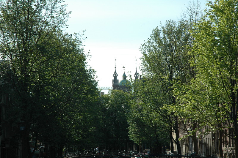 Paris-09 281.jpg