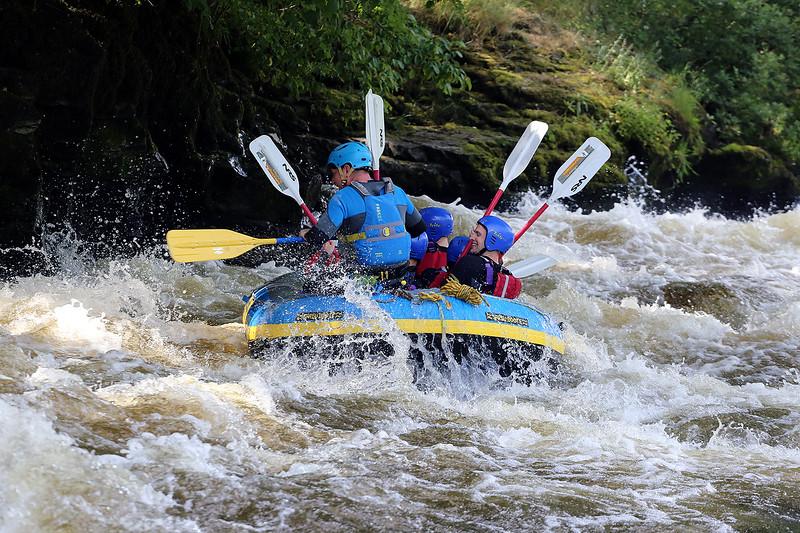 Rafting-0059.jpg