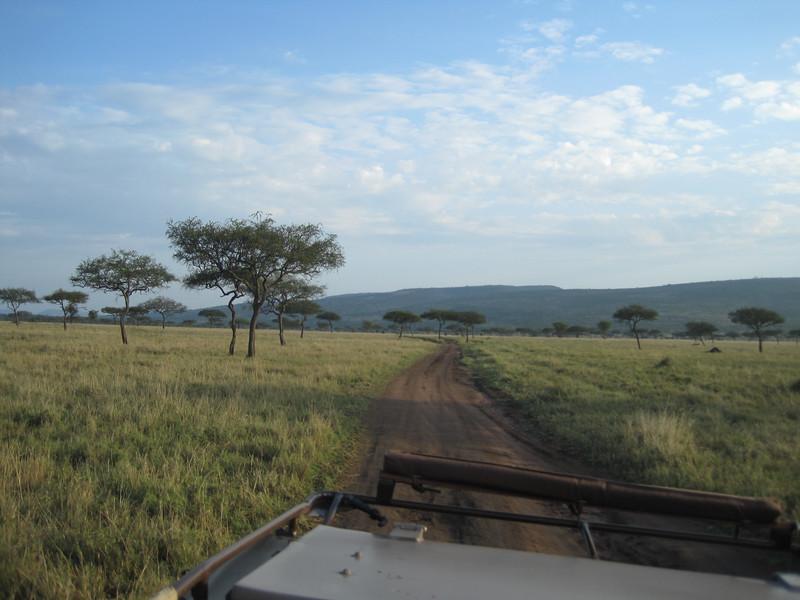 Tanzania14-3504.jpg