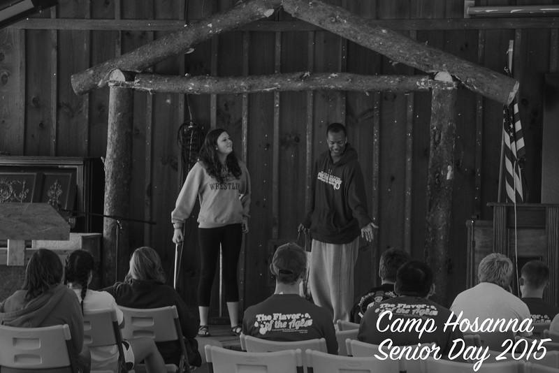 2015-Camp-Hosanna-Sr-Day-573.jpg
