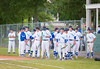 20160503 Conway Sr Night D4S 0001