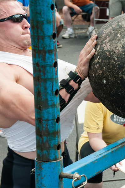 TPS Strongman 2015_Aug 2015__ERF1977.jpg