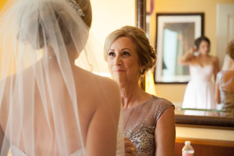 Meredith Wedding JPEGS 3K-152.jpg