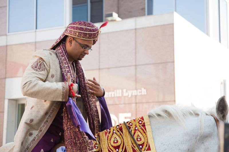 Shikha_Gaurav_Wedding-434.jpg