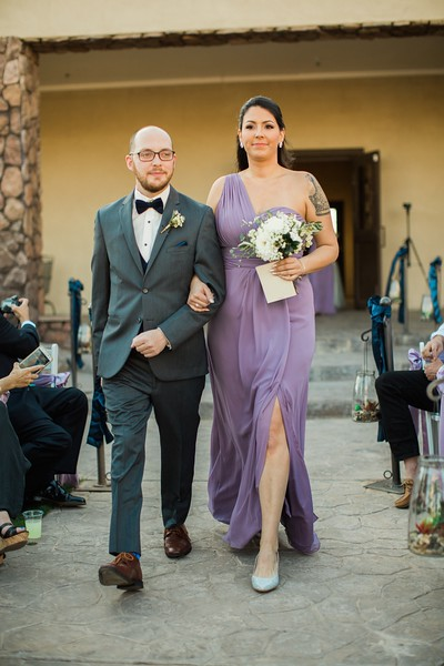 Melissa+Kyle_Wed400-2018.jpg