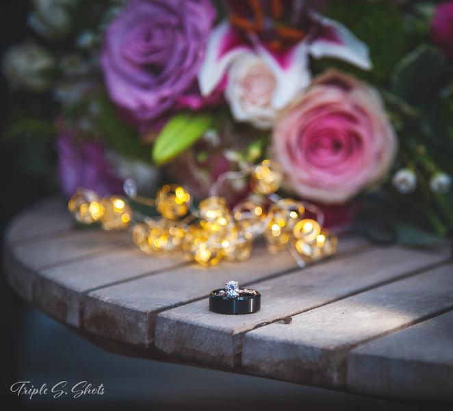 Lolis Wedding Edits-608.JPG