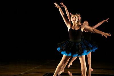 Ballet / Dance