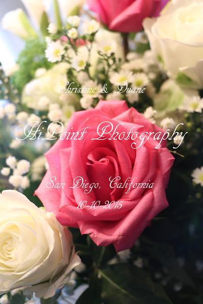 HiPointPhotography-5327.jpg