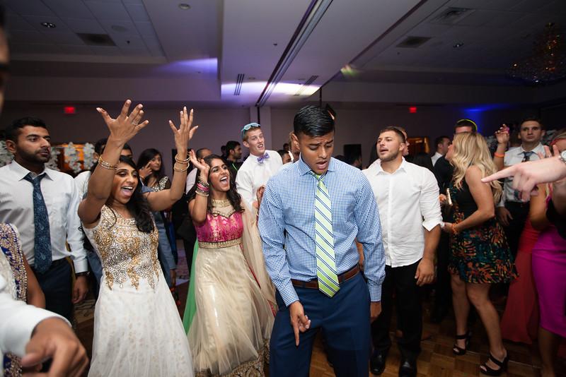Le Cape Weddings - Niral and Richa - Indian Wedding_- 2-743.jpg