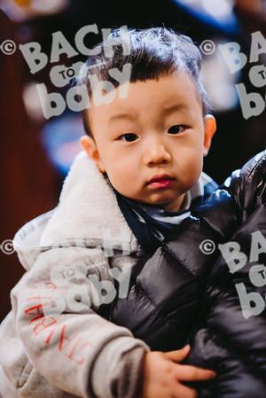 © Bach to Baby 2018_Alejandro Tamagno_Docklands_2018-04-13 018.jpg