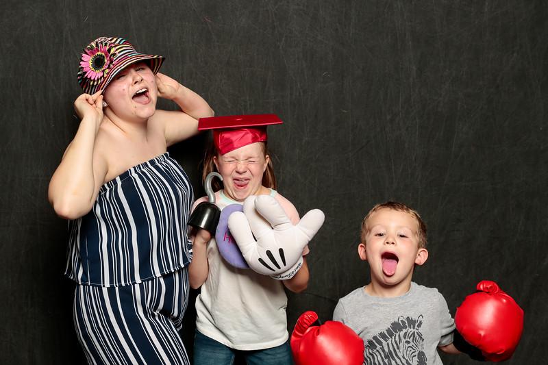 Emily Grad Party Photobooth-0082.jpg