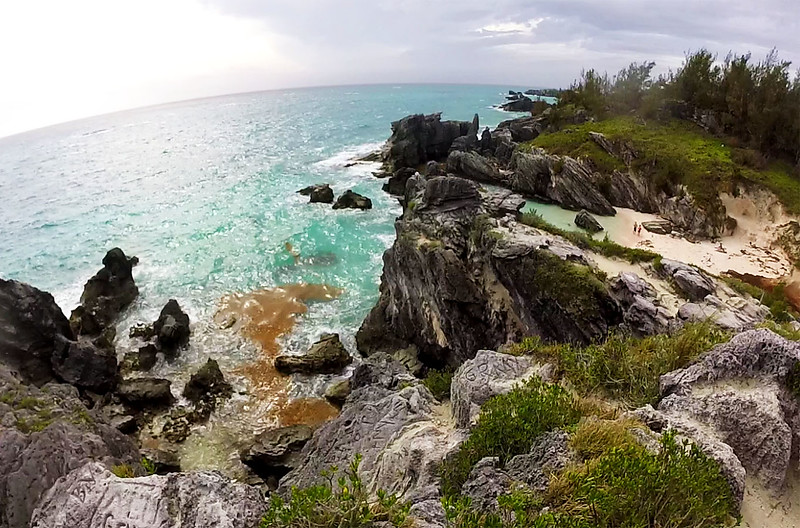 Bermuda-Surfing08.jpg