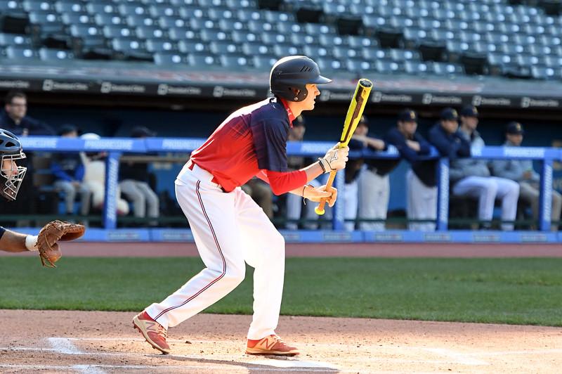baseball_5515.jpg