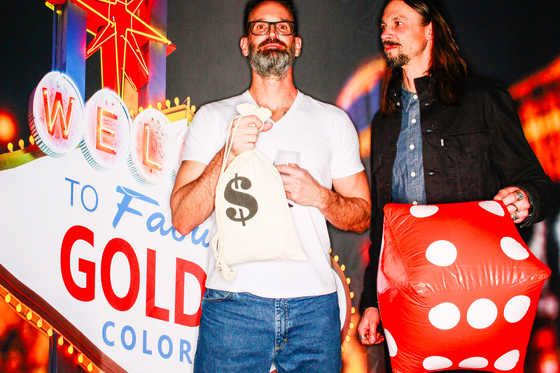 BOA Welcome to Golden-Denver Photo Booth Rental-SocialLightPhoto.com-223.jpg